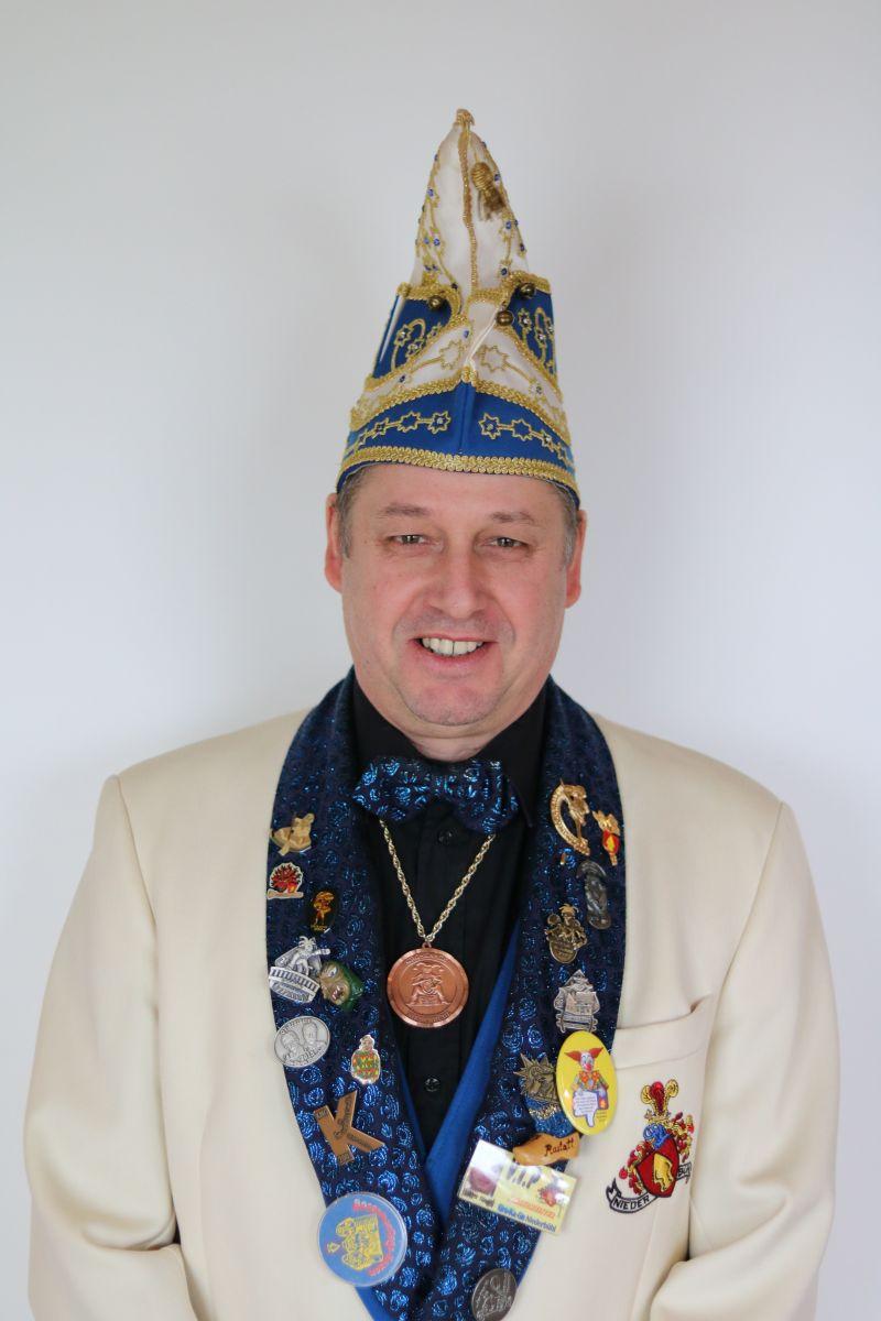 Grokage Niederbuehl Elferrat_Holger Riegel