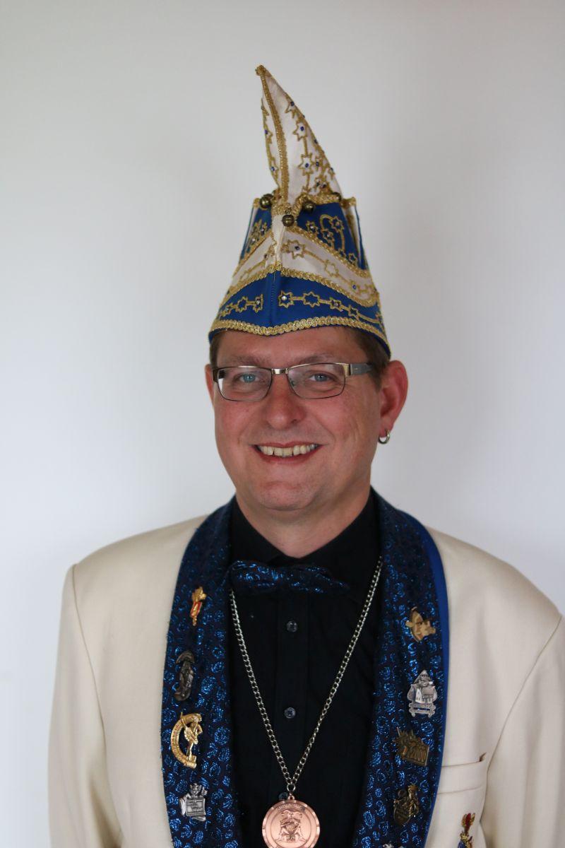 Grokage Niederbuehl Elferrat_Thomas Kronimus
