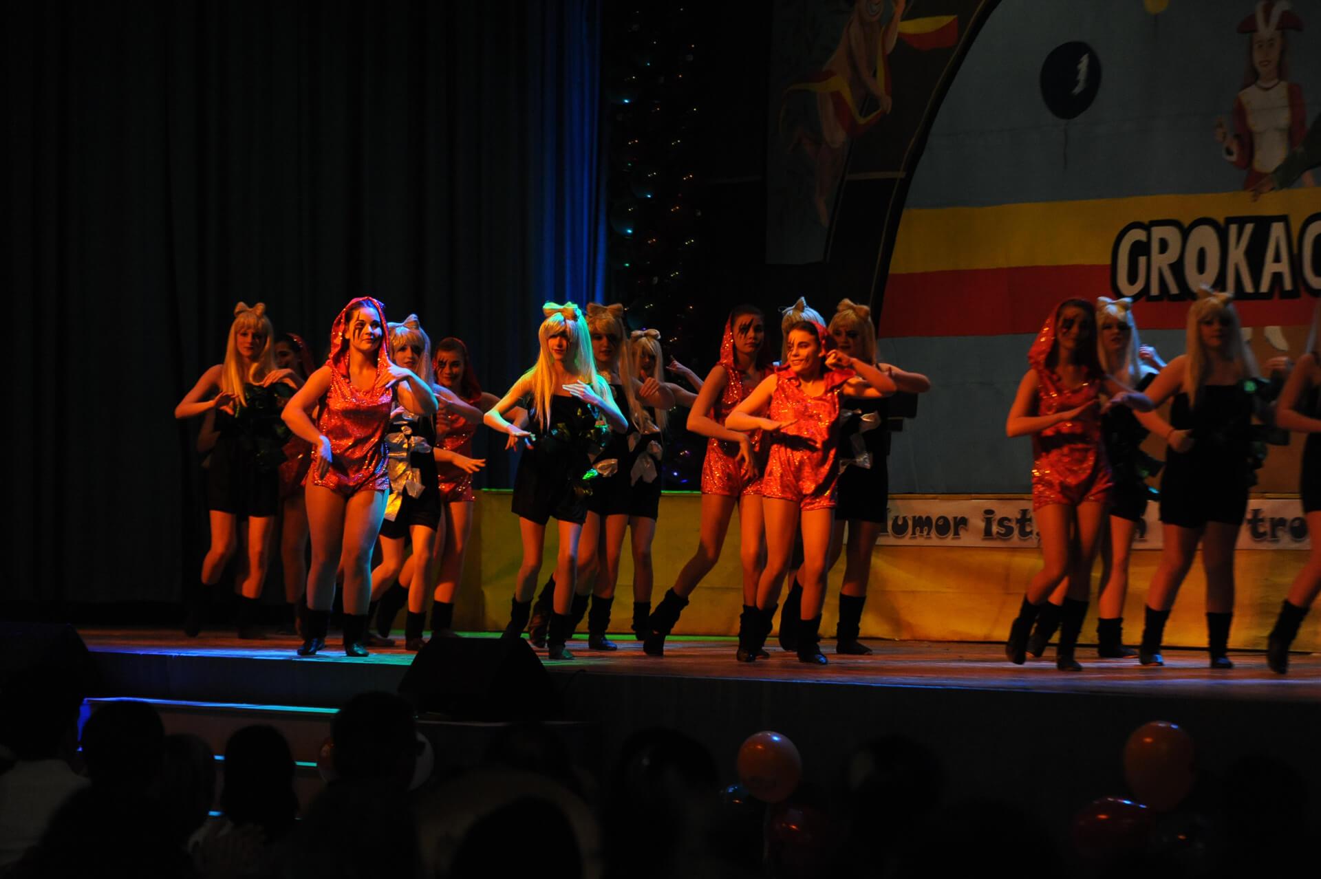 grokage-niederbuehl-sitzung-2012-jugendgarde-3